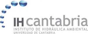 Logo Instituto de Hidráulica de Cantabria