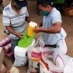 Reflexión sobre la pandemia en Perú
