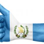 Cooperación con Guatemala